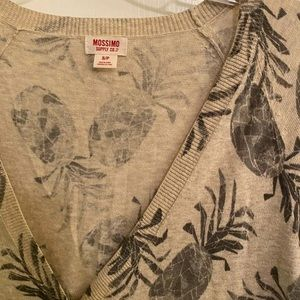 Mossimo Supply Co. Sweaters - Mossimo small sweater